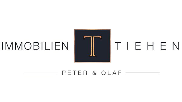 Immobilien Tiehen Get Quote Real Estate Agents