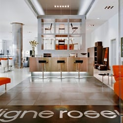 Photo Of Ligne Roset   Newport Beach, CA, United States. Ligne Roset Newport