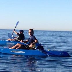 Hike Bike Kayak San Diego 61 Photos 214 Reviews Rafting