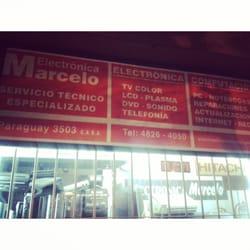 Electronica marcelo servicios inform ticos y reparaci n - Reparacion electronica valencia ...