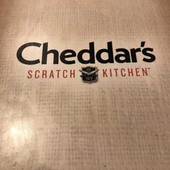 Cheddar S Scratch Kitchen Chattanooga Tn