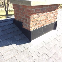 Photo of Bone Dry Roofing - Lexington KY United States. After Everything & Bone Dry Roofing - Roofing - Lexington KY - Phone Number - Yelp memphite.com