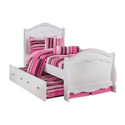 Photo Of Robinson Furniture   Mineola, TX, United States. Childrenu0027s  Furniture   Robinson
