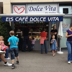 dolce vita diepholz callgirls deutschland