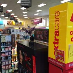 CVS Pharmacy - Drugstores - 7621 N State Rd 7, Parkland, FL