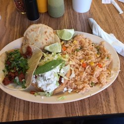 The Best 10 Mexican Restaurants In Texarkana Tx With Prices