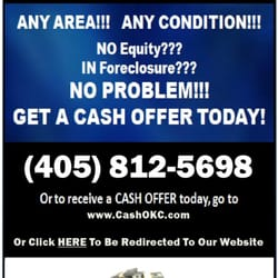 24/7 fast cash loans image 2