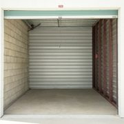 ... United Photo Of My Self Storage Space   West Covina   West Covina, CA,  United