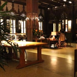 Drawing Room - 71 Photos & 48 Reviews - Lounges - 12 S Michigan Ave ...