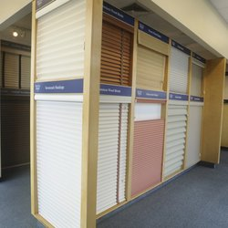 Photo Of Next Day Blinds Frederick Md United States