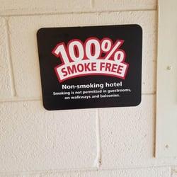 Superior Photo Of Red Roof Inn Detroit   St Clair Shores   Roseville, MI, United