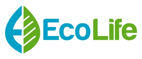 Ecolife Natural Pest Solutions: 705 Queen Ave SW, Albany, OR