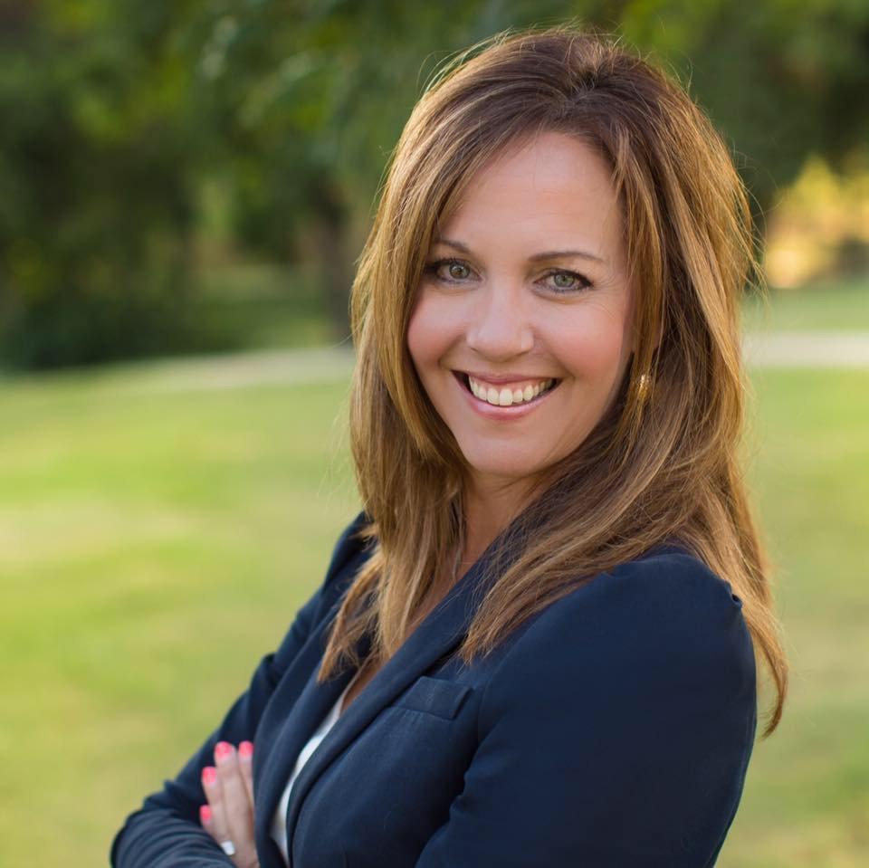 Stephanie Eaton - State Farm Insurance Agent: 328 Oklahoma Blvd, Alva, OK