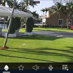 Exceptional Photo Of AA Security Solutions   Palm Beach Gardens, FL, United States. AA  ...