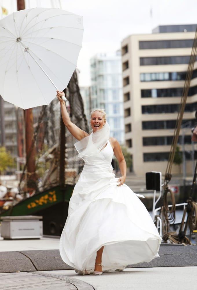Dressmaker braut abendmode 27 fotos 19 beitr ge for Hochzeitsdeko hamburg
