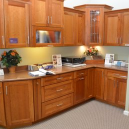 Pioneer Kitchens - Contractors - 5755 S Belmont Ave, Indianapolis ...