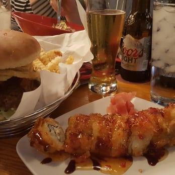 Drake S Restaurant Louisville Ky