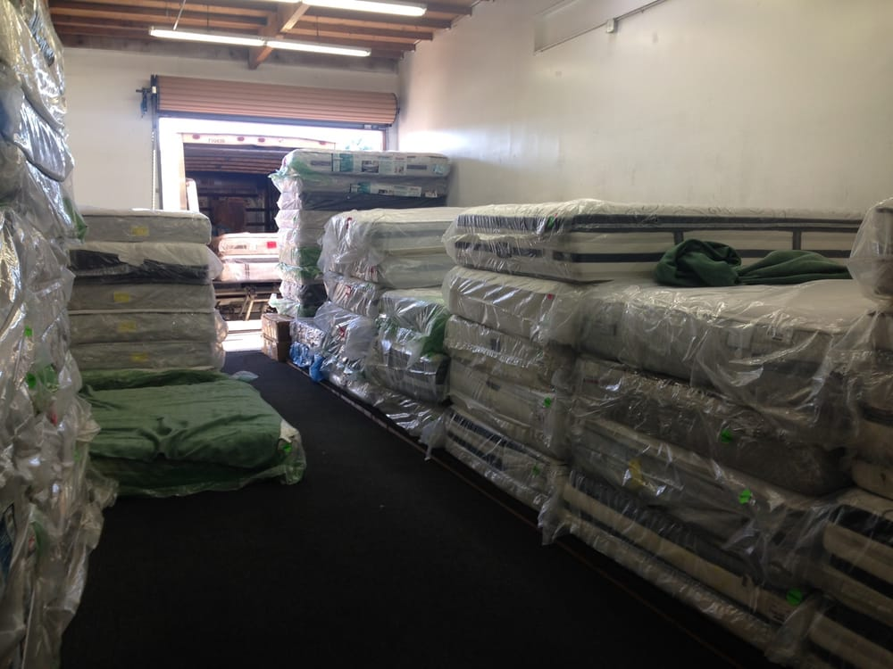 Photos for mattress sale liquidators yelp for Mattress cleaning service san diego