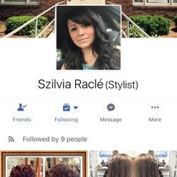 Szilvia at silk salon and day spa 78 photos hair stylists photo of szilvia at silk salon and day spa manchester nh united states pmusecretfo Image collections