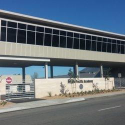 Arroyo Pacific Academy Middle Schools Amp High Schools