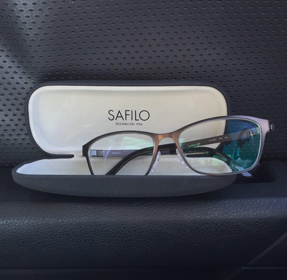 Sam\'s Optical - Grocery - 4304 W Loop 289, Lubbock, TX - Phone ...