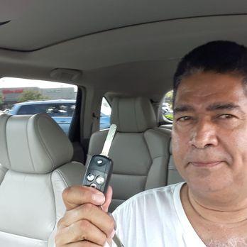 Kearny Mesa Acura >> Kearny Mesa Acura 50 Photos 403 Reviews Auto Repair 5202