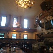 Werner S Restaurant And Catering 23 Photos 51 Reviews American