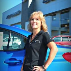 Lee S Summit Subaru 53 Photos 23 Reviews Auto Repair 2101 Ne