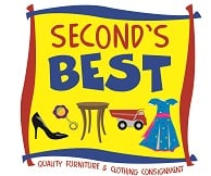 Second's Best Consignment: 41 Main St, Akron, NY