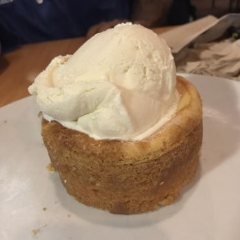 California Pizza Kitchen Dessert california pizza kitchen - 1289 photos & 580 reviews - pizza