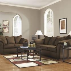 Photo Of Limerick Furniture And Mattress   Reading, PA, United States