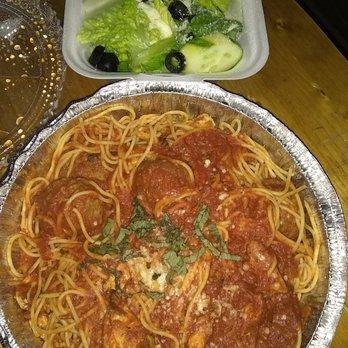 Nicos Pizza  Clematis St West Palm Beach Fl