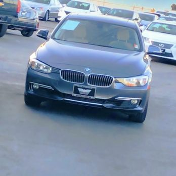 Photo Of La Auto Exchange Montebello Ca United States Bmw 338i Twin