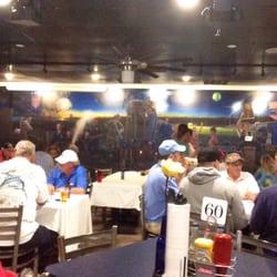 Photo Of Aversboro Restaurant And Sports Bar Garner Nc United States