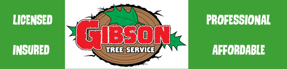 Gibson Tree Service: 6 Hickory Ave, Yankeetown, FL