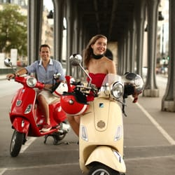 paris by scooter 33 photos 20 reviews scooter rentals 16 rue de l 39 arcade concorde. Black Bedroom Furniture Sets. Home Design Ideas