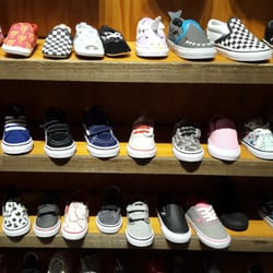 053d64ea70 Vans - Shoe Stores - 1708 Walnut St