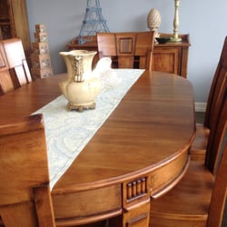 High Quality Photo Of New England Home Furniture Consignment   Worcester, MA, United  States