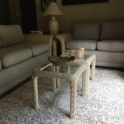 Photo Of Miami Upholstery Fabrics Fl United States