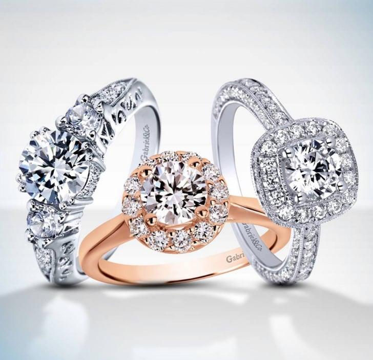 Designs By Flora
