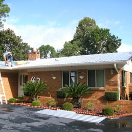 Photo Of X Treme Roofing   Fort Walton Beach, FL, United States.