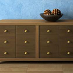 American furniture mattress geschlossen m bel for Affordable furniture gulf fwy