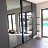 Knr sliding glass doors los angeles 243 photos 29 reviews photo of knr sliding glass doors los angeles van nuys ca united planetlyrics Images