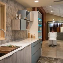 kitchen studio of monterey peninsula interior design 1096 canyon