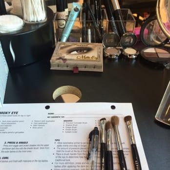 Sephora - 30 Photos & 98 Reviews - Cosmetics & Beauty Supply ...