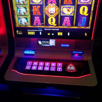 new online casino nj