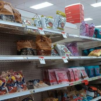 Redondo Beach Ca Target