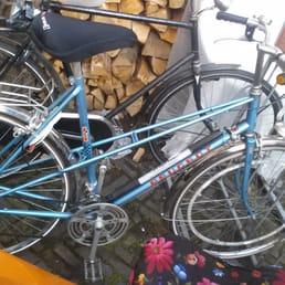 toom fahrrad