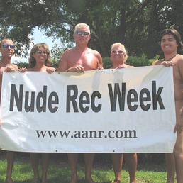 Pornstar dream north american nudist association streaming amateur adult