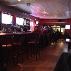 Pub 2 Pubs 133 Mill St Danville Pa Restaurant Reviews